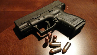 14-year-old accidentally shot, killed by older sister