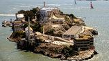 The History of Alcatraz Island