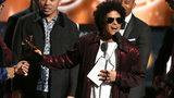 2018 Grammy Awards: Top Winners