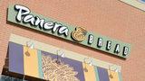 Panera Recalls Cream Cheese Due To Listeria Concerns