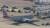 Plane Turns Around Mid-Flight Due to Strange Odor