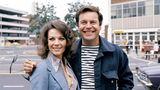 "Robert Wagner A ""Person of Interest"" In Death Of Actress Natalie Woods"