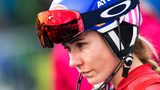 2018 Winter Olympics: Who is Mikaela Shiffrin?
