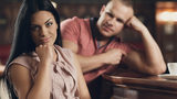 Study Names Men in This Texas City The Worst-Behaved Singles in America