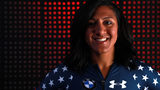2018 Winter Olympics: Who is Elana Meyers Taylor?