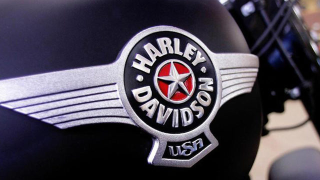 Harley-Davidson recalls 175K motorcycles for failing brakes | KIRO-TV