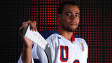 2018 Winter Olympics: Who is Jordan Greenway?