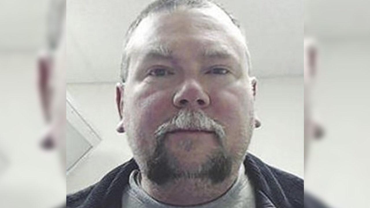 Sex offender program northeastern united states