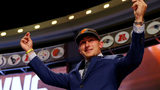 Former Cleveland Browns QB Johnny Manziel signs with CFL team