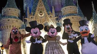 Disney World ticket prices: Deals, discounts