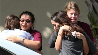 Senators, House members who offered condolences after shooting called out for donations from NRA