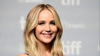 Jennifer Lawrence to take time off from acting in order to 'fix our democracy