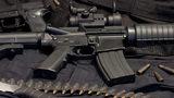 Florida Gun Owner Gives Back Assault Rifle After Parkland Shooting