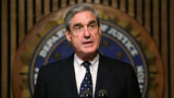 13 Russian Nationals And 3 Russian Companies Indicted In Mueller Probe