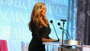 Wendy Williams hosts the Thurgood Marshall College Fund 28th Annual Awards Gala at Washington Hilton on November 21, 2016 in Washington, DC. (Photo by Teresa Kroeger/Getty Images for Thurgood Marshall College Fund)