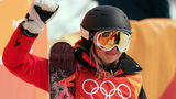 Who Is Elizabeth Swaney? How Did She Make The Olympics?