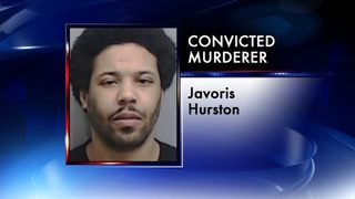 Convicted murderer mistakenly released from jail