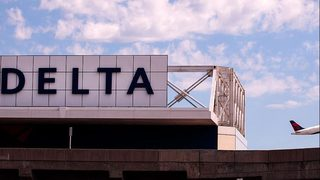 Delta ending discount for NRA members