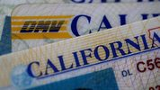 California drivers soon may have a say in picking the photos for their driver's licenses.