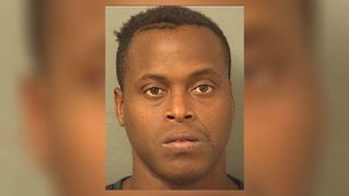 Florida man accused of burglary, sexual battery on sleeping woman,  police say