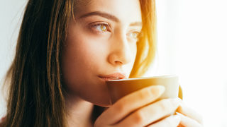 Drinking this type of tea could ruin your teeth, study says