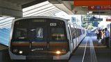 Shooting on train leaves 1 injured in Atlanta