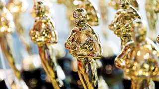 Oscars 2019: See the list of nominees