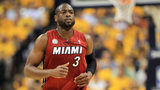 What You Need To Know About Dwyane Wade