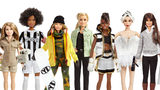 Bindi Irwin, Sara Gama, Chloe Kim, Martyna Wojciechowska, Nicola Adams, Yuanyuan Tan and Patty Jenkins are among the inspirational modern women being honored by Barbie with dolls in their likeness.
