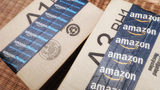 5 Things You Didn't Know About Amazon