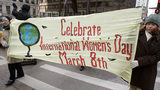 What You Need To Know: International Women's Day