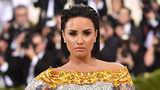 What You Need To Know: Demi Lovato