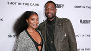 Gabrielle Union and Dwyane Wade donated $200,000 to help send students to the March For Our Lives gun control rally in Washington D.C.