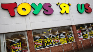 Toys R Us liquidation sale delayed: What you need to know