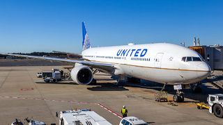 United Airlines has another pet-related glitch