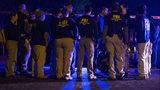 Photos: Austin police investigate explosions