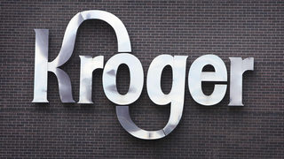 Kroger to halt sales of magazines about assault-style weapons