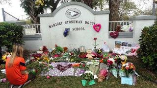 Coaches killed in Florida school shooting to receive ESPY awards
