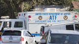 Austin bombings: What we know about the bomber