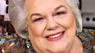 Country music personality Hazel Smith has died at the age of 83
