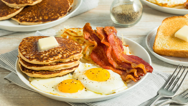 http://www.fox25boston.com/news/health/want-to-lose-weight-give-your-breakfast-an-energy-boost-study-says/718421993