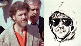 Serial bomber Ted Kaczynski kept feds at bay for 17 years before capture