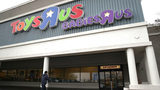 SAN RAFAEL, CA - MARCH 15: A customer enters a Toys R Us store on March 15, 2018 in San Rafael, California. Toys R Us filed for liquidation in a U.S. Bankruptcy court and plans to close 735 stores leaving 33,000 workers without employment.