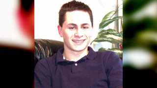 Who is Mark Anthony Conditt, the suspected Austin bomber?