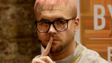What You Need to Know: Christopher Wylie