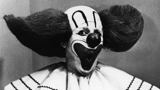Frank Avruch, known for playing Bozo the Clown, dies at 89