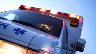 Man Allegedly Left On Side Of Road To Die By Emergency Responders