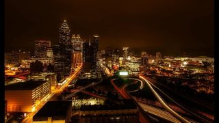 Cyberattack on City of Atlanta could compromise sensitive information