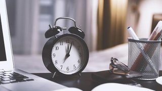Florida Gov. Rick Scott signs year-round daylight saving time measure