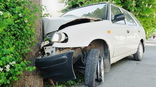 Teen was driving 106 mph in senior skip day crash that killed best friend, prosecutors say